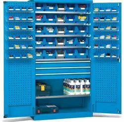 Multipurpose Industrial Cabinet