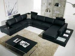 Sofa Design Service