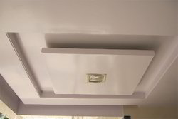 Ceiling Tiles And False Ceiling Mineral Fiber Ceiling Tiles