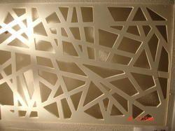 Decorative Stone Jali