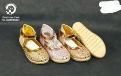 TFC Girl Footwear