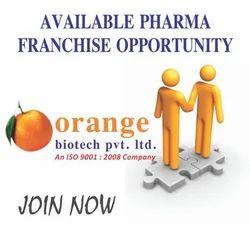 Pharma Monopoly In Bihar