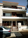 Lease Rent Tolet 11 Bhk Independent House