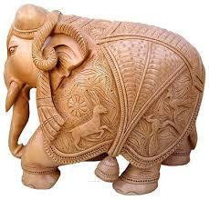 Decorative Wooden Handicraft Wooden Handicraft Items Abdul Salam