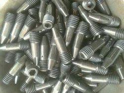 Bullet Die Lock Screws