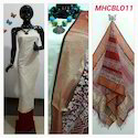 Designer Block Print Collection Suits