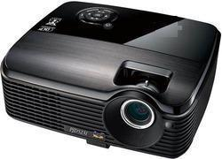 LCD Projector Hiring Service
