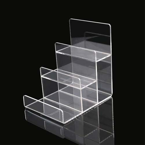 Dimension Display Manufacturer Of Acrylic Indoor