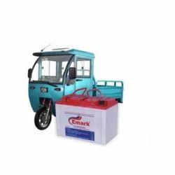 E Rickshaw Battery Price