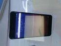 Vivo V5plus Mobile