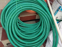 PVC Hose Pipes