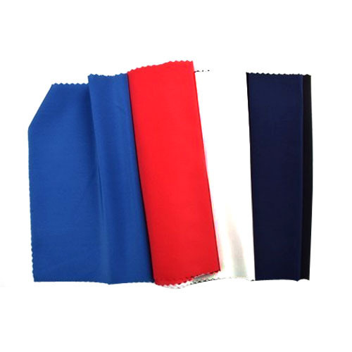 lycra fabric online 4 way lycra fabric manufacturers