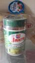 Janta Food Color