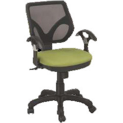 Designer Executive Office Chairs