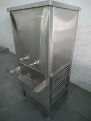 70 L Industrial Water Cooler