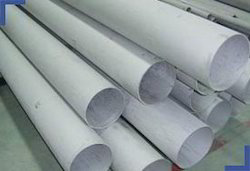 Stainless Steel TP 310 / 310S Seamless Pipes
