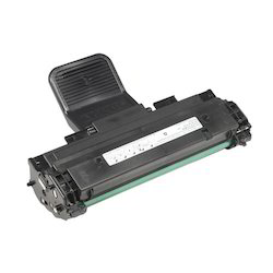 Copier Toner Cartridge