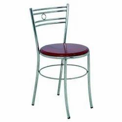 Sprite Steel Office Chair