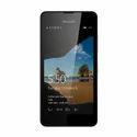 Microsoft Nokia Lumia 550