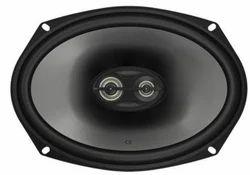 JBL Car Speaker Cx S697