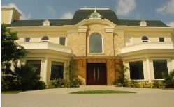 Fancy Home Architectural Services
