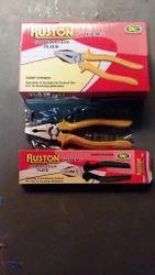 Ruston Super Plier