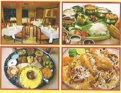 Multi Cuisine Family Restaurant