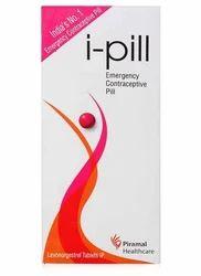 I- Pill Medicines