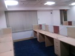 Modular Furniture Designing Services