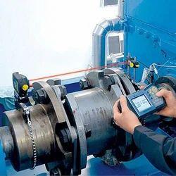 Centrifugal Pump Maintenance Service