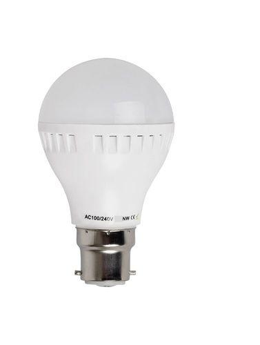 Apical Led Lamp Vvl9w1pcs