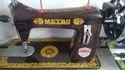 Metro Sewing Machines