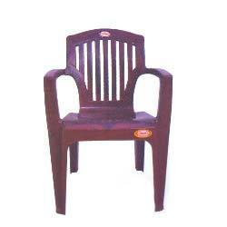 croma chair - Plastic Chair