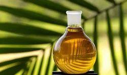 Premium Quality Bio Fuel