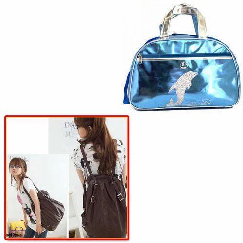 2c20c8e8606f Traveling Bag for Girls