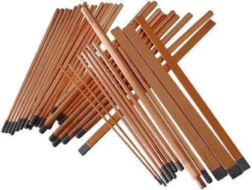 Contact Us Steel Wire Rod Company Pte Ltd Mail: Welding Electrode And Welding Wires Manufacturer