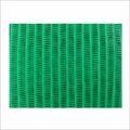 Spiral Dryer Screen Fabric