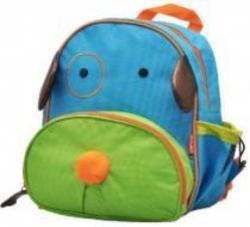 Travel Bags For Kids  f06b9eb81367b