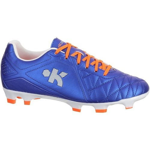Football Cleats, Soccer Shoes