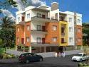 Shree Residency Real Estate Developer