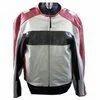 Mens Motorcycle Jacket