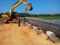 View Infrastructure and Construction Service