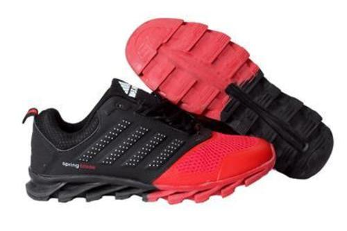 adidas blade shoes first copy