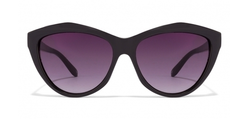 15675510b Vincent Chase Ladies Sunglasses at Rs 1499 /no | Ladies Sunglass ...