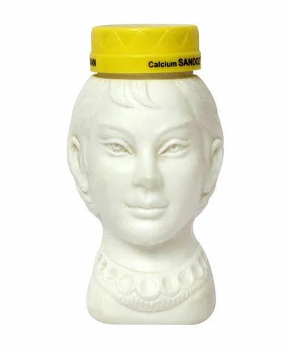 calcium sandoz