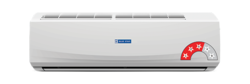 3 Star Air Conditioners