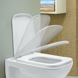 plastic toilet seat covers. Toilet Seat Cover Plastic Covers in Ahmedabad  Gujarat