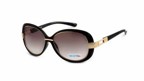 2d358cffc3c96 Image 445 C13 Sun Glasses