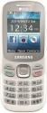 Samsung Metro B313e Dual Sim White