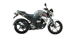 FZ Yamaha Bike | Yamaha Goodwill Agencies | Manufacturer in